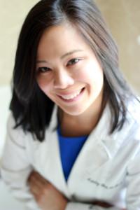 Kathy_Bui_Dentist